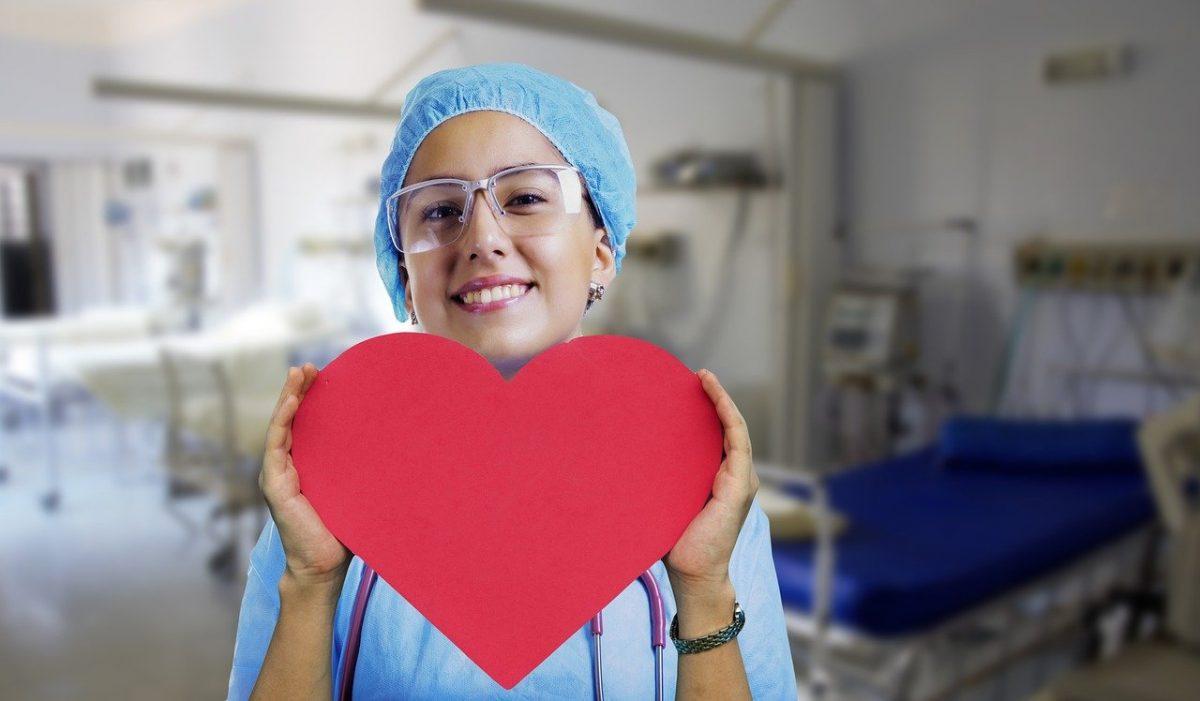 international nurses day 2021 - photo #4